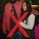 Karrueche Prototype? Rick Ross Ex Lira Galore Takes Meeting with Tran's Manager Jacob York