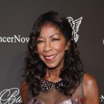 Mariah Carey Touches Hearts with her Memorable Photo of Natalie Cole