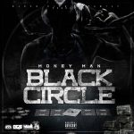 "Money Man Drops ""Pigeons,""Black Circle Family Mixtape On Spinrilla Featuring Gucci Mane & Sy Ari Da Kidd"