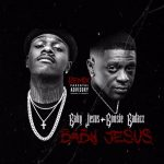 Baby Jesus Ft. Boosie – 'Baby Jesus Remix'
