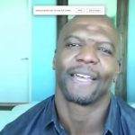 "Actor Terry Crews Speaks on His Past Pornography Addiction ""I Felt Like My Wife Owed Me Sex"""