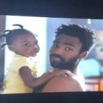 "Childish Gambino & cast previews his new family sitcom ""Atlanta"""