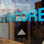 Tunecore Celebrates Expansion into the Atlanta Market