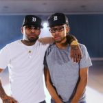 "[NEW VIDEO ALERT] Royce Da 5'9 – ""Tabernacle"""