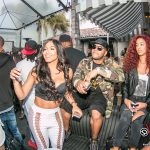 #ICYMI Rosa Acosta's Party Was LIT!!!!!!  [PICS]