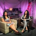 Rosa Acosta Officially Comes Out the Closet on New Show 'Rock Rants'