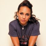 Alicia Keys Premieres Short Film And Song For World Humanitarian Day [Video]