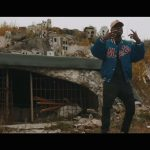 "New Video Alert: ANoyd – ""Shepards Pie/Blessed"""
