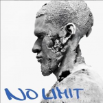"New Music Alert: Usher ""No Limit"" feat. Young Thug"