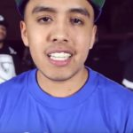 "New Video Alert: Yung Blu – ""Speak My Mind"""