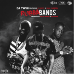 "New Music Alert: Yo Gotti & Sean Kingston Get the Summer Poppin In Dj Twin's New Song ""Rubba Bands"""