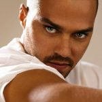 The BET Humanatarian Goes to Jesse Williams (Full Speech Transcript) #BlackLivesMatter
