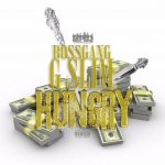 "New Music Alert: Boss Gang G Slim – ""Hungry"""