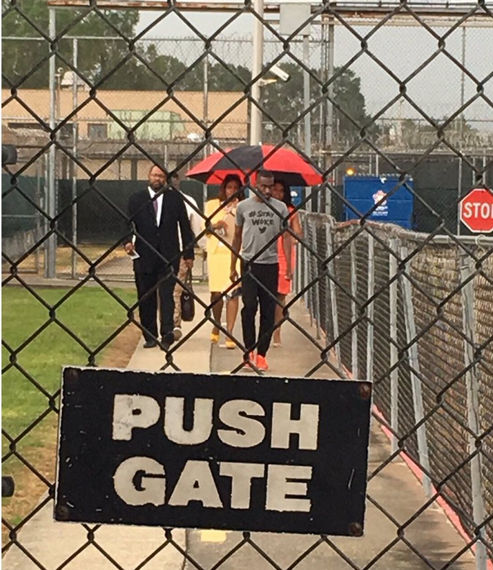 Screen Shot 2016-07-10 at 5.25.13 PM
