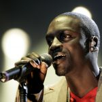Akon, Shaggy, Rich Homie Quan And More To Rock 2nd Annual Passport Experience Festival