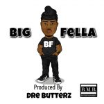 "New Music Alert: HaHa Davis – ""Big Fella"""