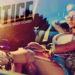 "New Music Alert: Chanel West Coast – ""Notice"" 