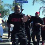 """New Video Alert: Sonny Bo – """"We Ballin"""""""