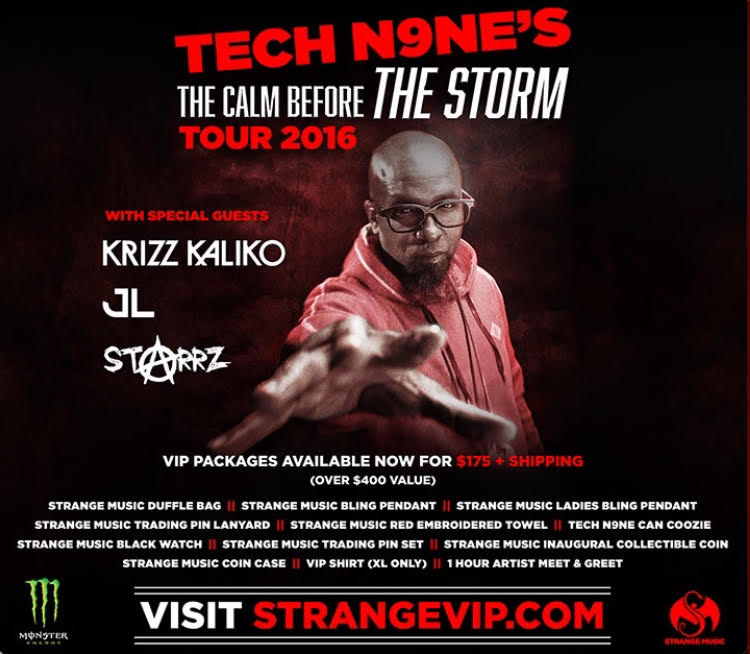 Starrz TechN9ne-2016-Tour