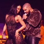Drake's VMA Speech Fell Short of A Marriage Proposal to Rihanna (Video)