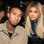 Kylie Jenner And Tyga Enjoy A Lavish Birthday BAEcation In Turks And Caicos Islands