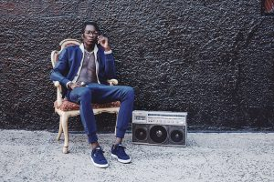 young-thug-puma-campaign-002