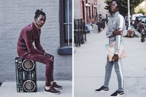 young-thug-puma-campaign-003 (1)
