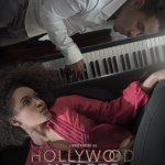 "New Movie Alert: Bobby V, Benzino, Lyfe Jennings Star in ""Hollywood Hearts"" #HollywoodHeartsFilm"