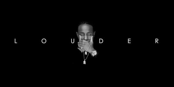 PREMIERE: J Chase – Louder