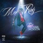 "Moe Roy ""Trap MJ"""