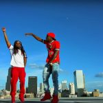 "New Video Alert: AIE – ""Way Up"""