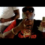 "New Video Alert: Mojo ""Go Get It"" Ft. YFN Lucci x YFN Kay"