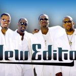 Video Alert: Can You Stand The Rain by #NewEdition