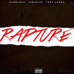 "New Music Alert: Fabolous & Jadakiss ""Rapture"" feat. Tory Lanz"