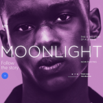 Breaking: #Moonlight Receives 8 Academy Nominations; Makes History with First Black Woman Nominated for Film Editing