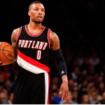 Lillard Needs To Be His Best for Portland to Make the Playoffs