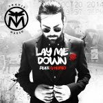 "New Music Alert: Travis Marsh ""Lay Me Down"""
