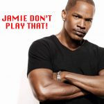 Actor Jamie Foxx Allegedly Chokes Out Guy in Restaurant Fight (Video)