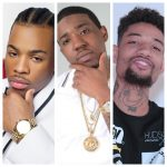 "EXCLUSIVE – Did YFN Lucci and PnB Rock Steal ""Everything Be Lit"""