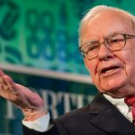Walmart Takes Major Hit As Warren Buffett Sells All His Shares in Retail Giant