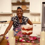 Just Awful! Internet Cooking Star Auntie Fee Has Died Due to Massive Heart Attack