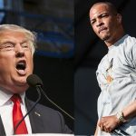 Rap Beef? T.I. Unleashes on Donald Trump Over Verbal Attack Against Snoop Dogg