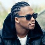 Breaking: Lupe Fiasco will be unleashing a new project soon!
