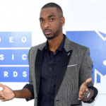 "Interview: Jay Pharoah Finally Speaks About SNL Firing: ""I'm Not Putting On A Dress"""
