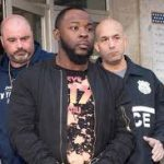 Why is Troy Ave Free?! Taxstone's Attorney Begs That Question