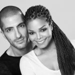Janet Jackson Divorce Debacle Is Looking A Little Questionable
