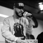 Mean Mondays Continues Feat. Joe Budden [NEW MUSIC ALERT]