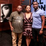 "Movie Review: ""All Eyez On Me"" Starring Demetrius Shipp Jr. as Tupac Shakur"