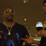 "[NEW MUSIC VIDEO] E-40, B-LEGIT, And JT THE 4TH ""FA SHO"""