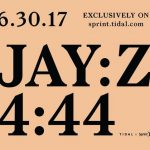 Album Review: Jay Z Apologizes to Solange, Clowns Eric Benet, Al Sharpton, and Pill Cosby #JayZ444